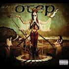 Otep - Sevas Tra (R) (2002) - Used - Compact Disc