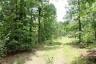 50 DOWN 199 MONTH 5+ ACRES MISSOURI OZARKS LAND HUNTING OR RECREATION