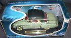 Mira by Solido 1950 Chevrolet Bel Air Hardtop Diecast Car 1:18 NEW