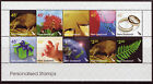 NEW ZEALAND 2005 PERSONALISED STAMPS UNMOUNTED MINT MNH