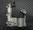 #6H4-81822-02-98 BRACKET 1994-2012 40/50HP YAMAHA OUTBOARD GENERATOR PART~436~