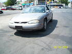 Chevrolet : Monte Carlo LS for $1600 dollars