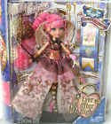 *Ever After High* THRONECOMING C.A. CUPID DELUXE DOLL SET- In Hand!!