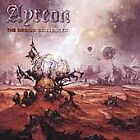 Ayreon : Universal Migrator Pt.1: The Dream Sequencer CD (2000)