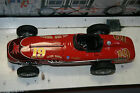 CAROUSEL 1 KURTIS KRAFT ROADSTER 1956 INDIANAPOLIS 500 ROGER WARD  FREE DELIVERY