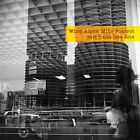 WILCO - ALPHA MIKE FOXTROT – NEW 4 VINYL LP ALBUM