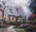 Kinkade  signed vintage calendars with cert of  authenticity IvyGate Collection