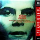 An Ambush of Ghosts by In the Nursery (CD, Feb-1994, Third Mind)