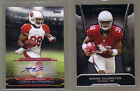 2014 Bowman Sterling Football Cards 9