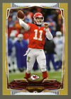 2014 Topps Football Cards 11