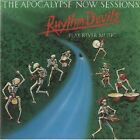The Apocalypse Now Sessions by Rhythm Devils *New CD*