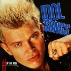 Billy Idol : 11 of the Best CD (1990)