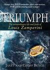 Complete Collecting Guide to Unbroken's Louis Zamperini  9