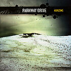 Parkway Drive - Horizons (2007) - Used - Compact Disc