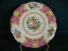 Royal Albert Lady Carlyle Coffee / Tea Pot Tile / Trivet