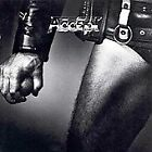 Accept - Balls To The Walls (1995) - Used - Compact Disc