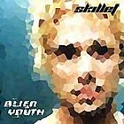 Skillet : Alien Youth CD (2001)