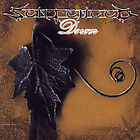 Sentenced - Down (2008) - Used - Compact Disc