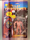 TALES FROM THE CRYPTKEEPER THE MUMMY ACTION FIGURE ACE NOVELTY CO CRYPT EC