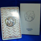 MINT Authentic Hermes Paris Large Playing Cards w/ Box 2012 Edition Rare