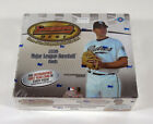 2004 Bowman's Best Baseball Hobby Box ^ 10 Packs