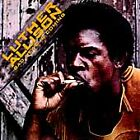 Bad News Is Coming by Luther Allison *New CD*