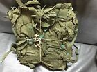 Arvn Lrrp South Vietnam Special Forces M67 Jungle Rucksack Ciso(1pc)