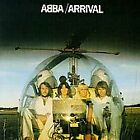 Arrival by ABBA (CD, Sep-1995, Polydor)