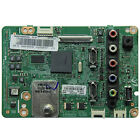 Samsung UN32EH4003 TV Main Unit Board P/N: BN94-06901W | BN97-05375B