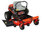 New Ariens Zero Turn Mower 50 Lawn Mower Model 915161 Zoom 50 Free Shipping