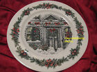 ROYAL STAFFORD Large SERVING PLATE 12 1/2