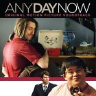 VARIOUS ARTISTS**ANY DAY NOW**CD
