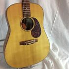Martin SWDGT Sustainable NEW Acoustic Guitar with Case FULL WARRAN