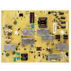 Sharp TV Power Supply Unit (PSU) Board P/N: RUNTKB109WJQZ |  DPS-167CP A