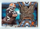 2014 Topps Football Cards 73
