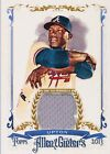 Justin Upton Cards, Rookie Cards and Autographed Memorabilia Guide 15