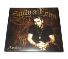 Sully Erna - Avalon (2010) - Used - Compact Disc