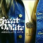 * GREAT WHITE - Absolute Hits