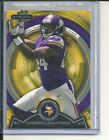 2013 Topps Strata Football Rookie Variations Guide 117