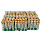100x AA 3000mAh 1.2 V Ni-MH rechargeable battery BTY cell for MP3 RC Toys Camera