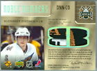 2005-06 Upper Deck The Cup Hockey Cards 16