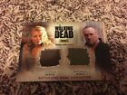 2014 Cryptozoic Walking Dead Season 3 Part 2 Trading Cards 16