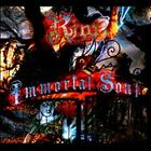 Immortal Soul * by Riot (CD, Oct-2011, SPV)
