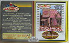 BAR MILLS ~ PAPA LOU'S CIGAR SHOPPE BUILDING KIT ~LASER CUT WOOD~ HO SCALE