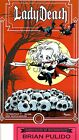 Lady Death Retribution 1 BABY DEATH edition 29 66 signed Pulido FREE UK POST NM