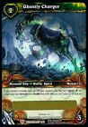 2017 Topps Warcraft Movie Trading Cards 18