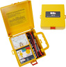 UEI IRT3 Insulation Resistance Tester NEW