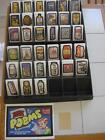 2014 Topps Wacky Packages Old School 5 Trading Cards 4