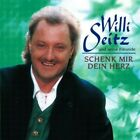 Seitz, Willi : Schenk Mir Dein Herz CD Highly Rated eBay Seller Great Prices