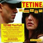 Tetine : Let Your X's Be Y's CD (2008) Highly Rated eBay Seller Great Prices